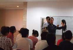 seminar_ph02